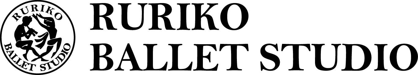 RBS_logo_footer